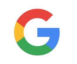 g by google