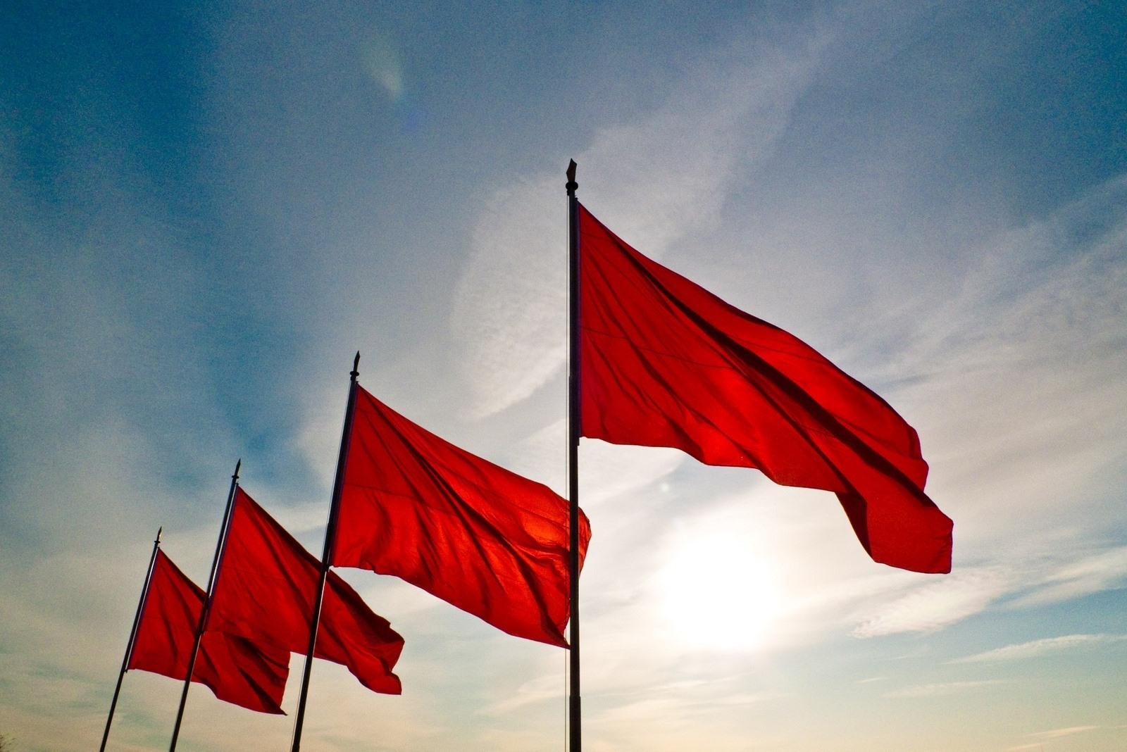 red-flag-alert