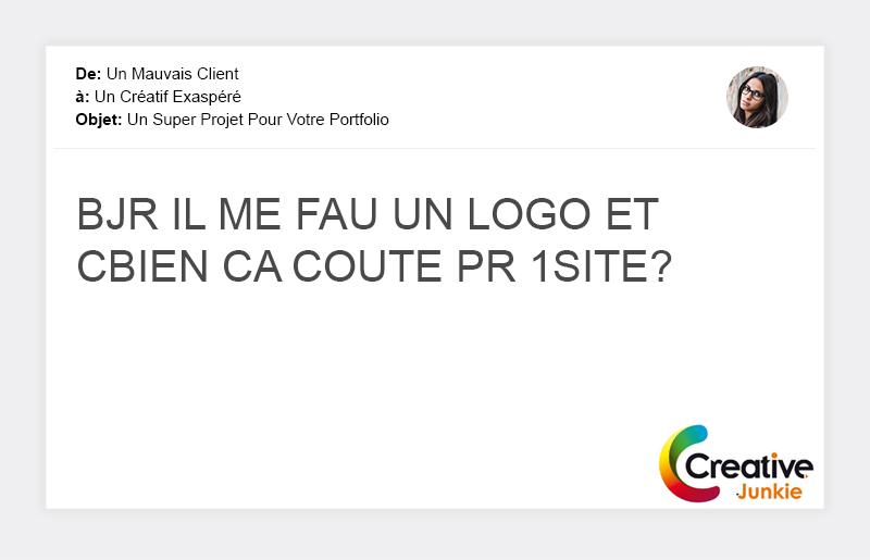 client-emails-1