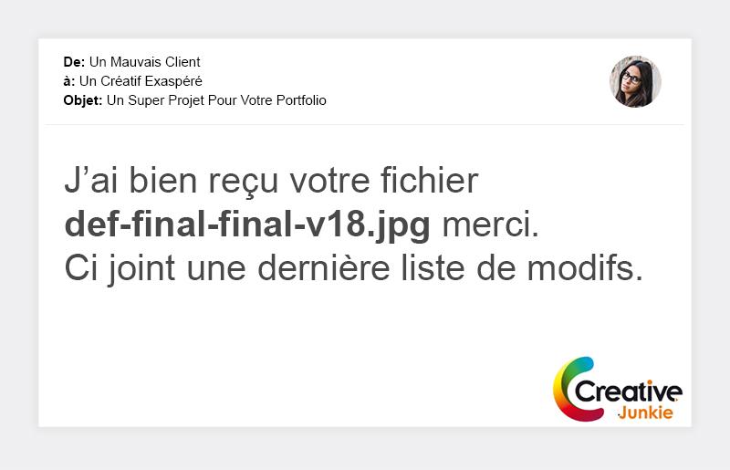 client-emails-10