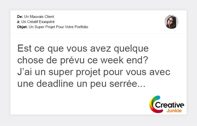 client-emails-14