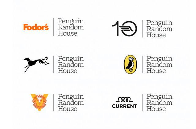 Penguin-Random-House-logo