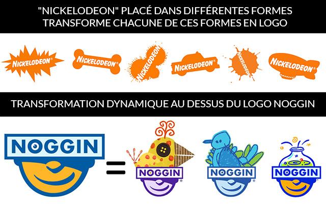 dynamic-logos