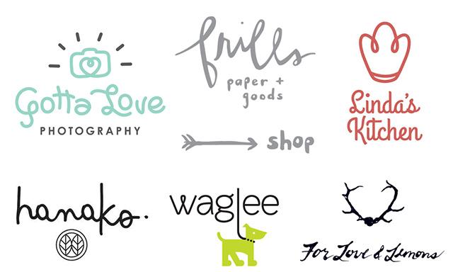 handmade-logos