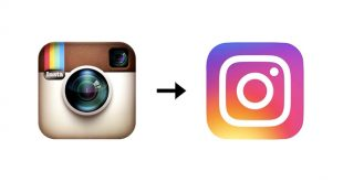 instagram-new-logo-2016